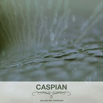 Caspian_yatc_medium