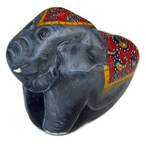Elephant2-rock-main-image-a_medium