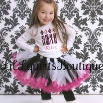 Lilsquirtsboutique_zebra_tutu_bday_outfit_medium