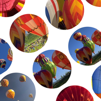 Hotairballoons1-th_medium
