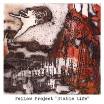 Fellow Project - Stable Life CD