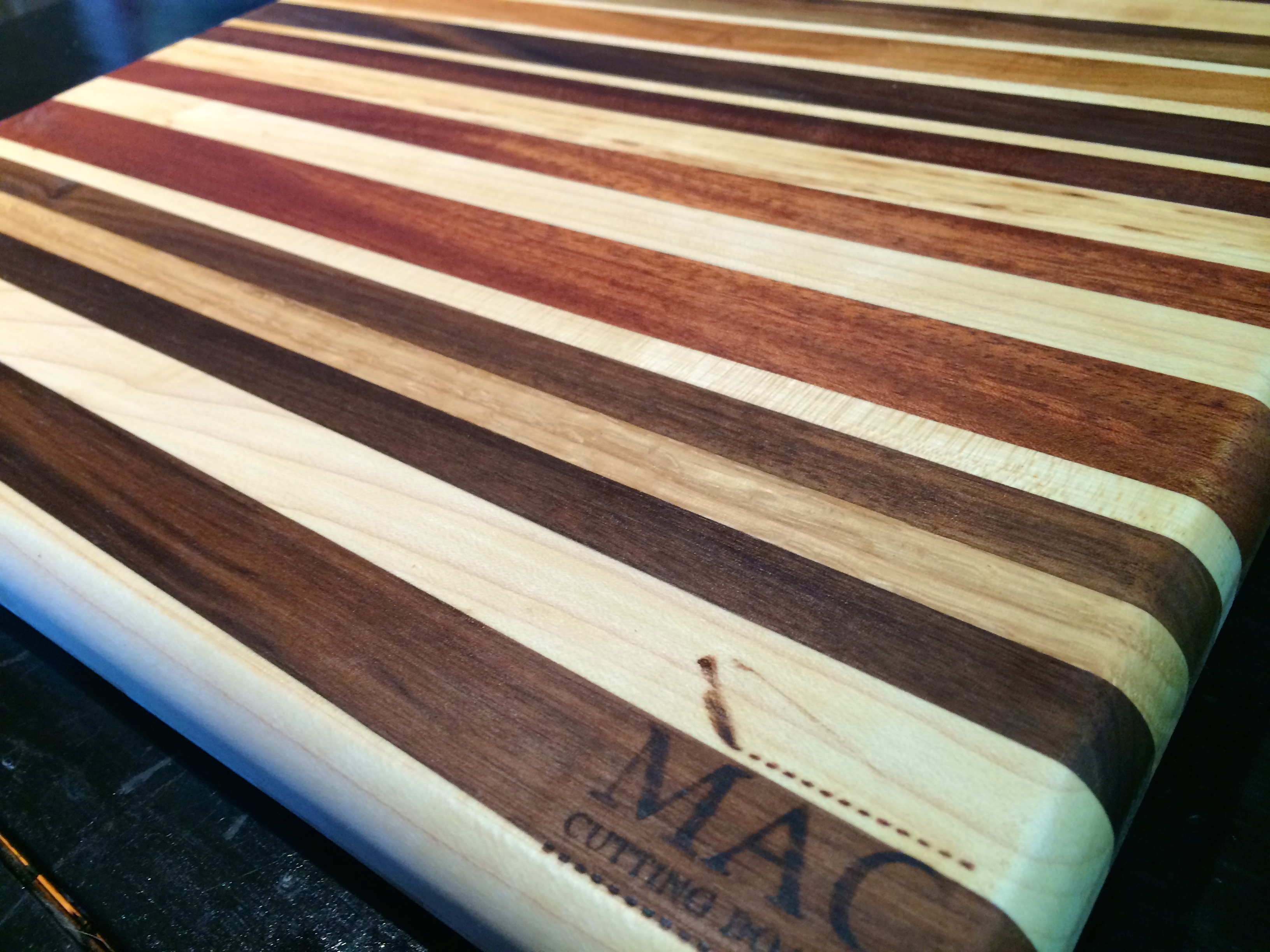 Download Cutting Board Design For Mac Plans Free