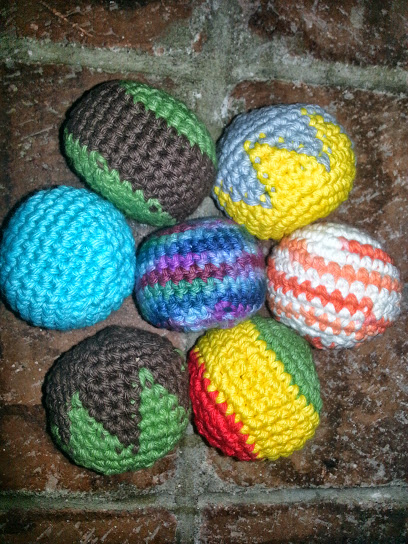 Hacky Sack Custom Color Happy Sack Online Store Powered By