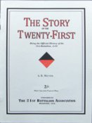 The-story-of-the-twentyfirst-official-history-of-the-21st-battalion-aif-2nd-ed-21bn-2nd-ed-rb-generic-131x175_original