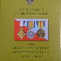 A-brief-history-detailed-nominal-roll-of-the-5th-light-horse-regiment-australian-imperial-force-5lh-biographical-generic-123x175_medium