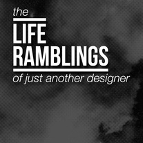 The Life Ramblings Ebook medium photo