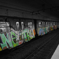 Graffitti_train_copy_medium