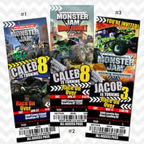 Monster-jam-invitation_medium