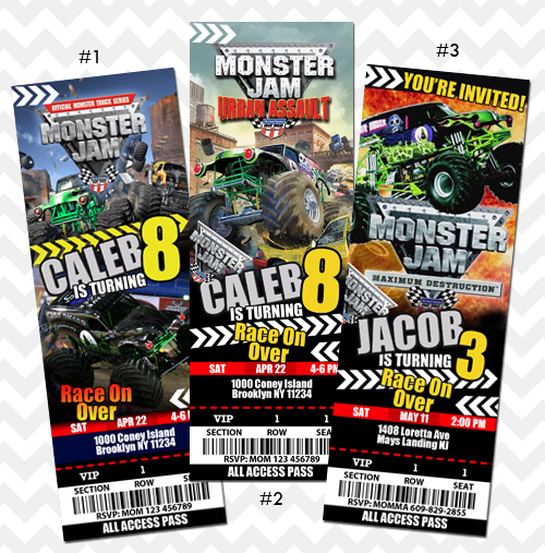 Monster-jam-invitation_original