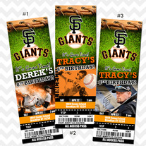Sanfrancisco-giants-invitation_medium