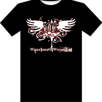 Wow_winged_shirt_front_medium