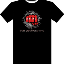 Wow_fist_shirt_front_medium