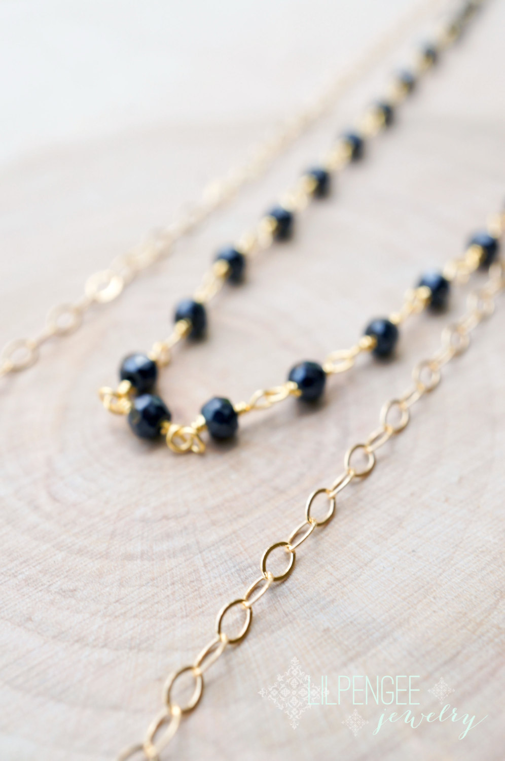 Buy products related to black and gold necklaces and see what customers say about black and gold necklaces on oldsmobileclub.ga FREE DELIVERY possible on eligible purchases.
