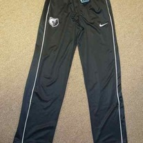 Adult Nike Sweatpants
