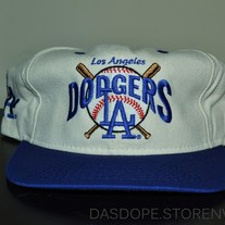 Hats_dodgers_medium