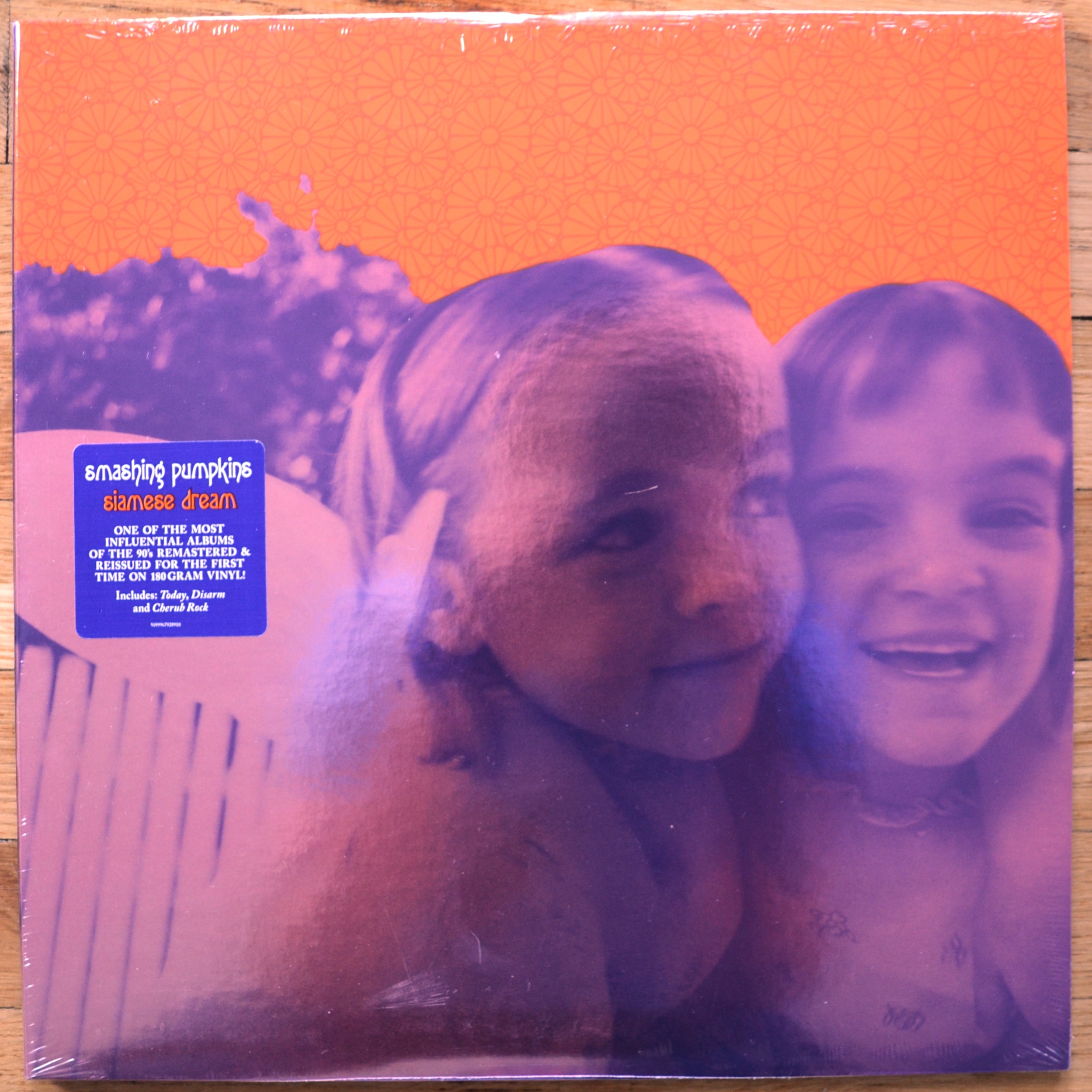 smashing pumpkins siamese dream cd wwwimgkidcom the