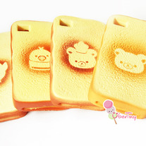 Iphone_20case_20squishy_medium