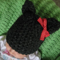 Tiger_and_kitty_hat_003_medium