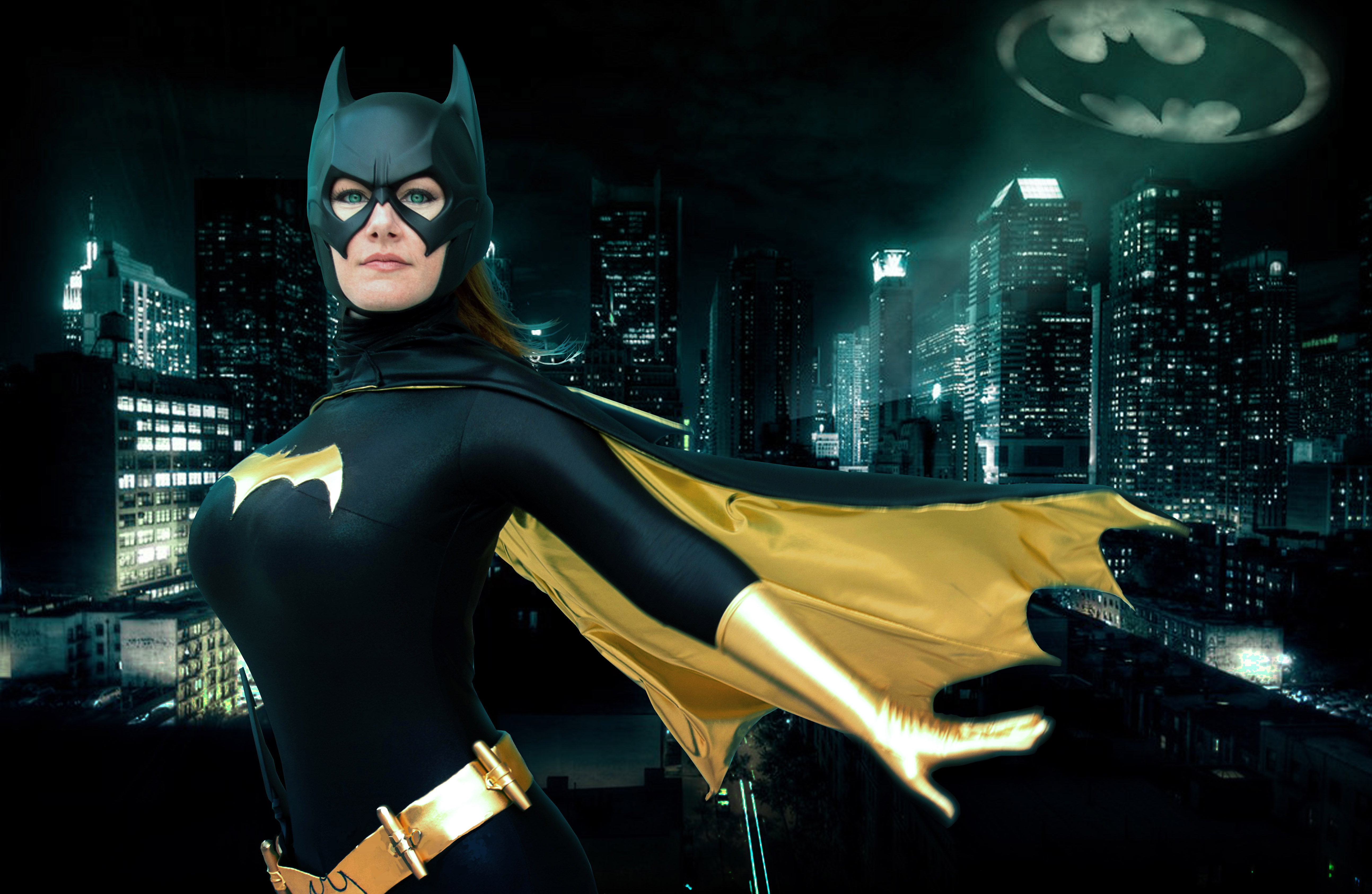 VegasPGcosplay | Gotham's call for Batgirl | Online Store Powered by ...: vegaspgcosplay.storenvy.com/collections/193548-all-products...