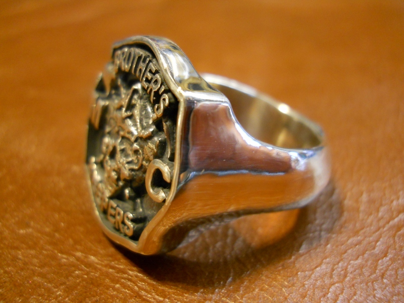 copy club cross sugar mexican silver huge motorcycle biker gothic of skull sterling products rings jack s n