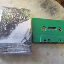 Old Corpse Road - Echoes of Tales Once Told