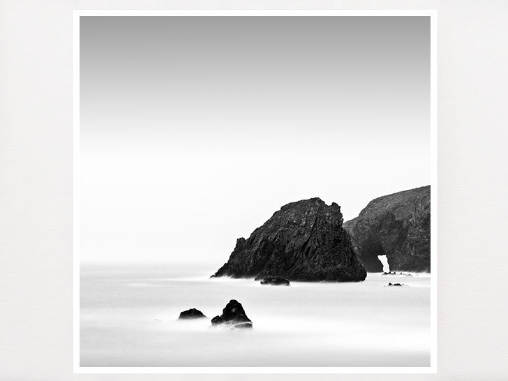 Beach photography black and white photography minimalist photography ocean