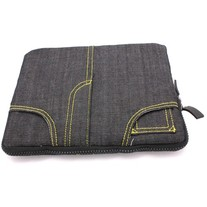 Amazing_soft_sleeve_for_9.7_ipad_2_2_medium