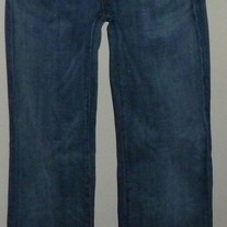 Citizens of Humanity Jeans Size 28  CLTE1