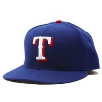 Texasrangers_medium