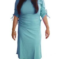 2601_20jewish_20dress_20in_20blue_medium
