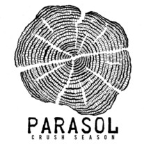 Parasol - Crush Season 7""