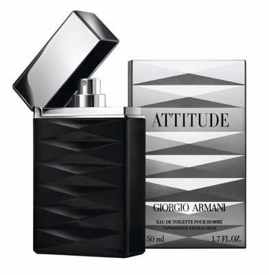 Men-giogio_armani-attitude_75ml_original