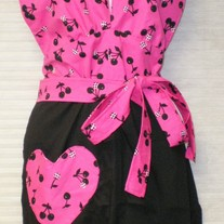 Apron_hot_pink_cherry_halter_2_medium