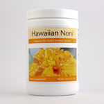 Hawaiian_noni_image_original