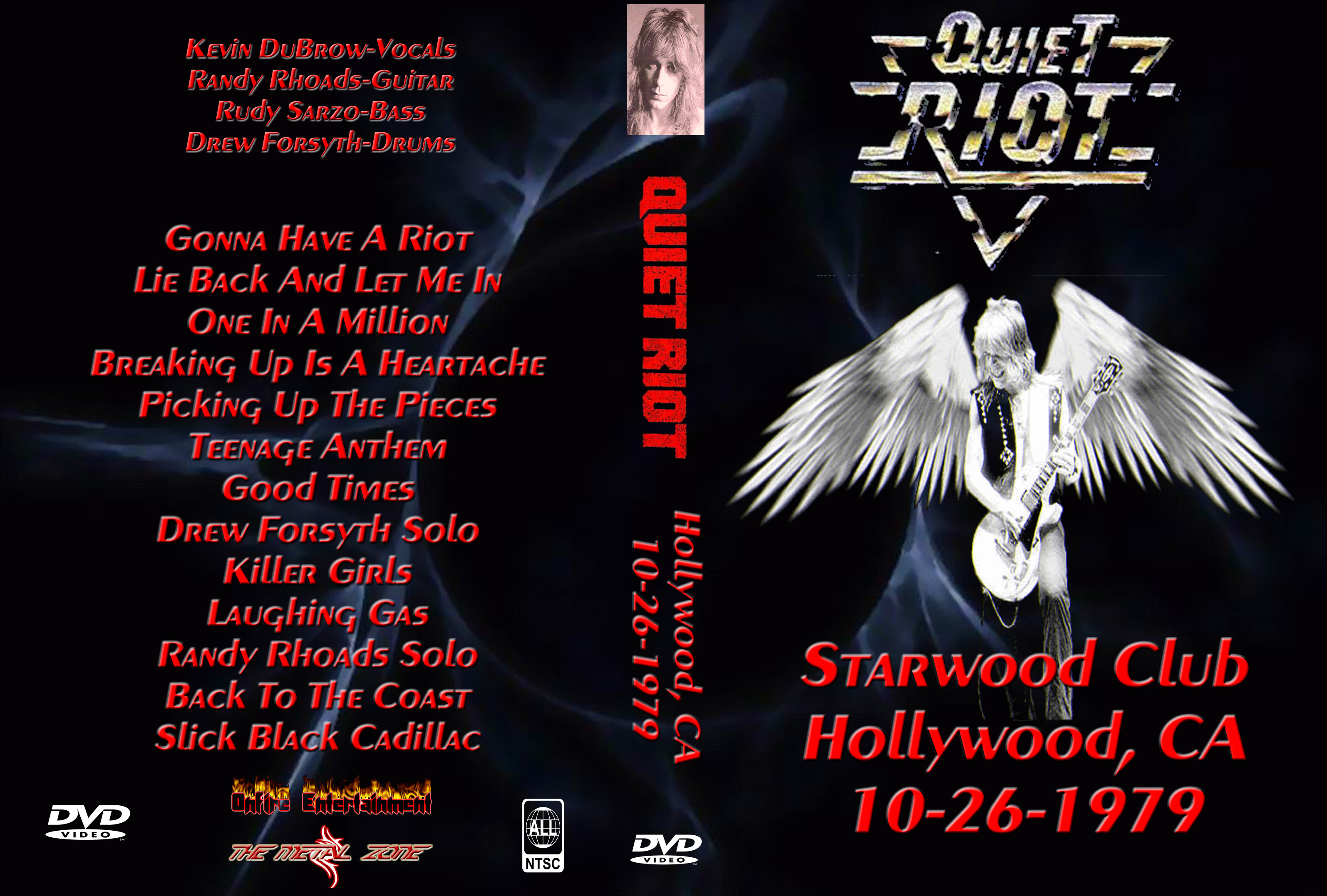Quiet_riot_hollywood_10-26-79_original