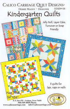 Kindergarten_quilts_original