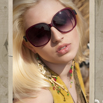 Boxy-sunglasses_medium
