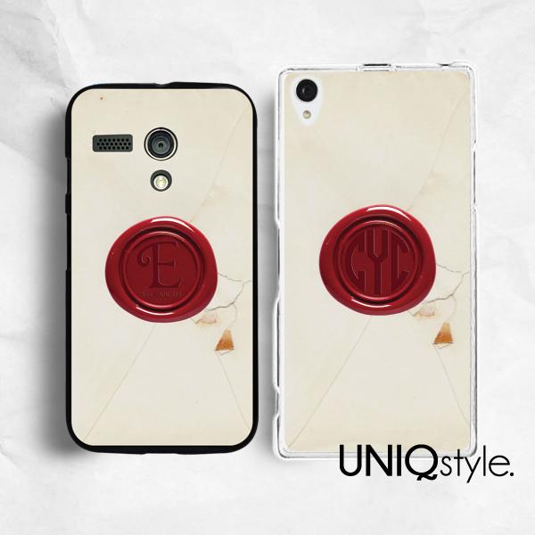 lumia case iphone 7 plus