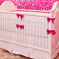 Hot_20pink_20white_20crib_20bedding_medium