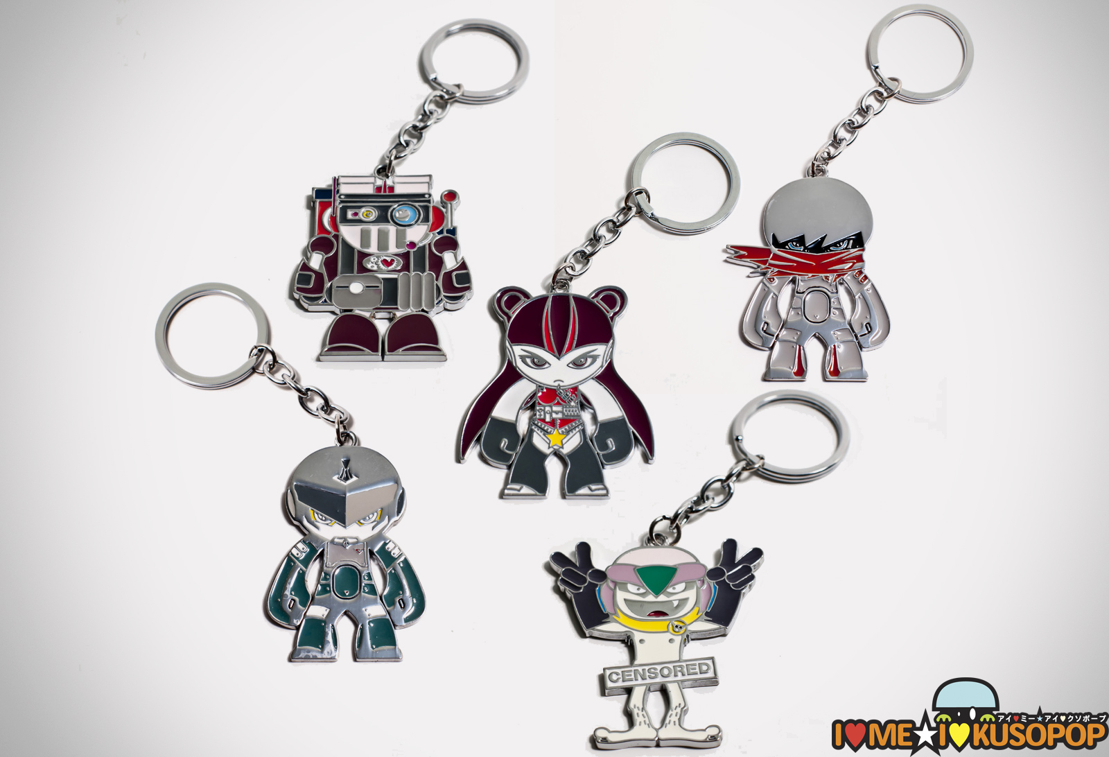 Metalkeychain_1_original