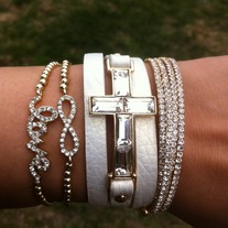 Gorgeous Cross Set!
