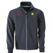 Ferrari_458_italia_jacket_front_medium
