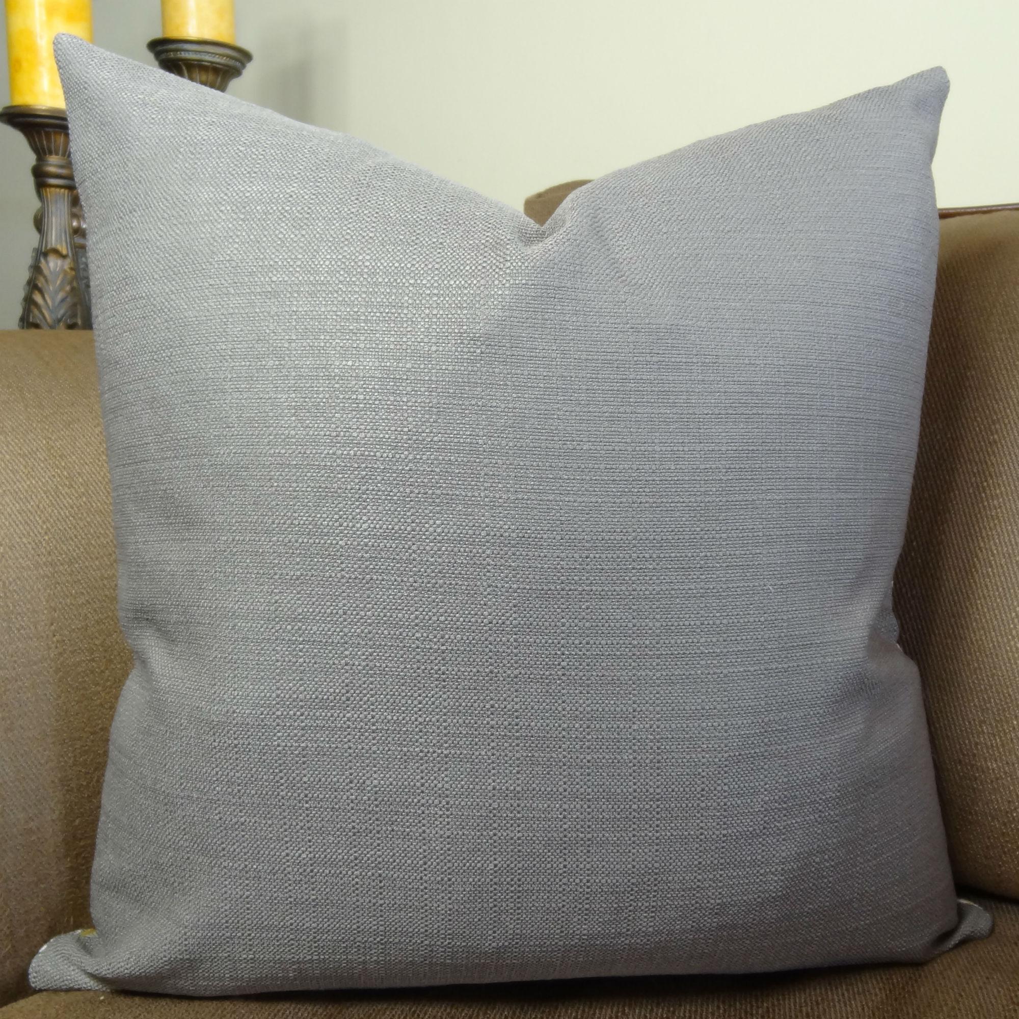 new white pillow set rectangle p botanical trellis bedding piped gray embroidered garden york from comforter pillows