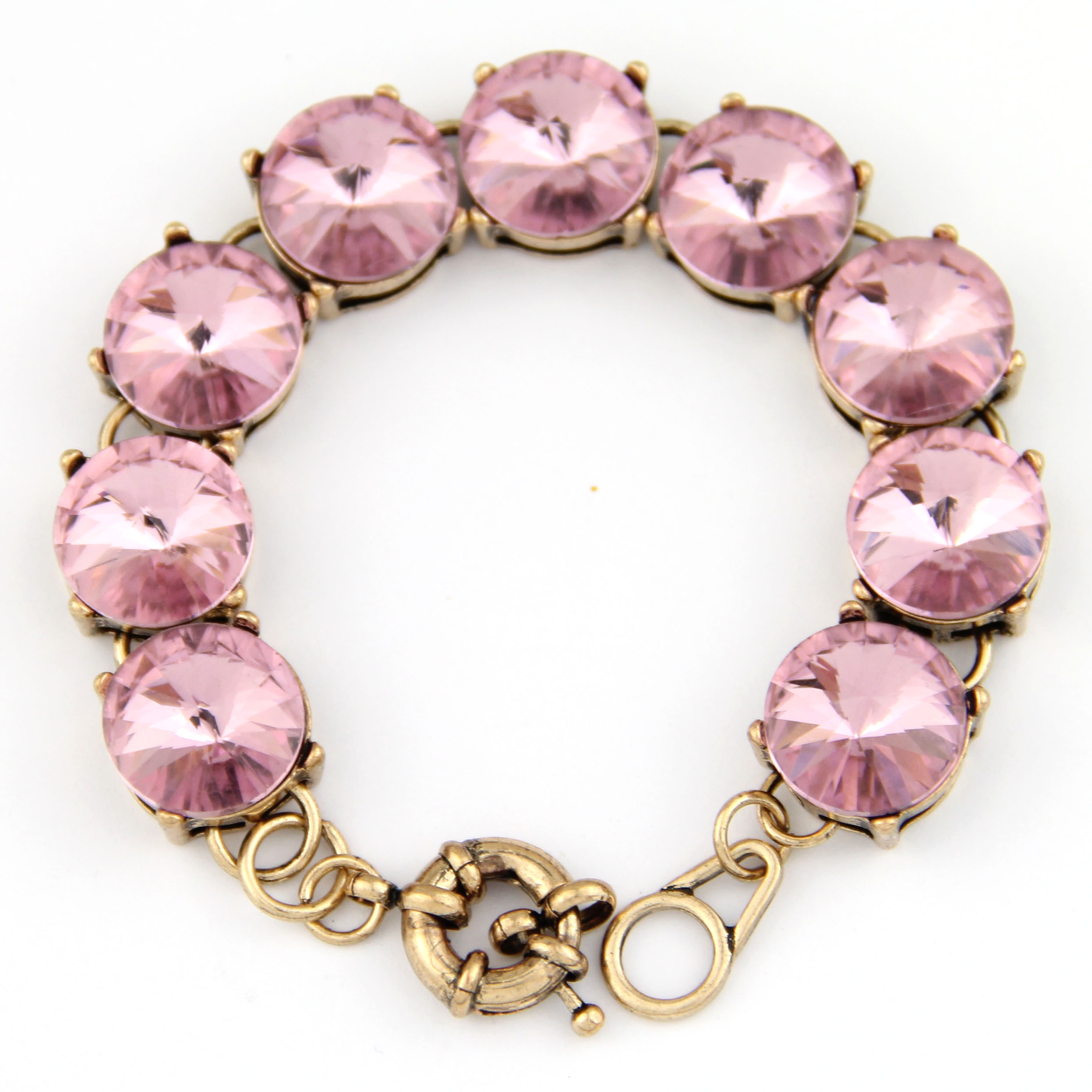 img original bliss gem online products powered bracelet store by dot thumbnail bracelets inverted collections bauble