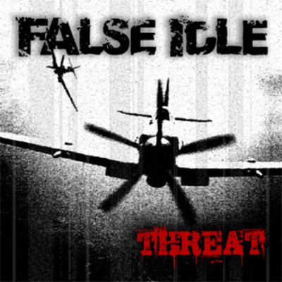 False idle - threat