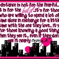 Long_distance_quote_medium