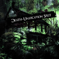 Abolition Of Impediment / Fibroma / Insidious / Mordor - Death-Unification Split CD