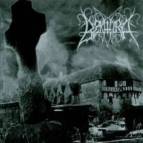 Bekhira - Demo 1996 CD