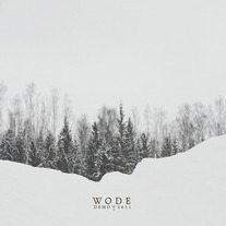 Wode - Demo 2012 CD