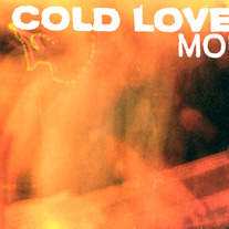 "Cold Lovers ""Mouth"""